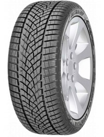 Anvelopa IARNA GOODYEAR ULTRAGRIP PERFORMANCE GEN-1 265/45R20 108V