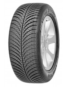 Anvelopa ALL SEASON GOODYEAR VECTOR 4SEASON G2 165/70R14 81T
