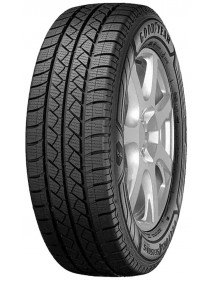 Anvelopa ALL SEASON GOODYEAR Vector 4seasons Cargo 205/65R16C 107/105T XL