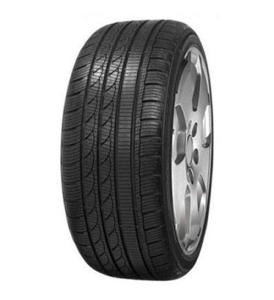 Anvelopa IARNA IMPERIAL SNOW DRAGON 3 205/45R17 88V