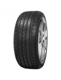 Anvelopa IARNA IMPERIAL SNOW DRAGON 3 205/50R16 91H