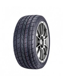 Anvelopa ALL SEASON 205/45R16 87W ROYAL A/S XL MS ROYAL BLACK