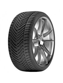 Anvelopa ALL SEASON KORMORAN All Season 185/55R15 86H XL