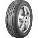 Anvelopa IARNA TRACMAX ICE-PLUS S210 225/45R18 95V