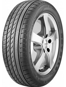 Anvelopa IARNA TRACMAX ICE-PLUS S210 225/45R17 94 V