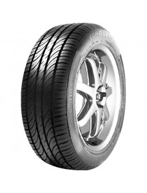 Anvelopa VARA 165/65 R 14 Tq-021 M+S - Engineered In Uk TORQUE
