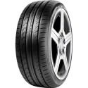 Anvelopa VARA 195/55 R 15 Tq-901 - Engineered In Uk - Pj TORQUE