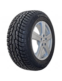 Anvelopa IARNA 205/65 R 16 Wtq-023 4x4 3pmsf - Engineered In Uk - Pj TORQUE