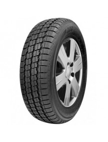 Anvelopa ALL SEASON LINGLONG G-M VAN 4S 215/70R15C 109/107R