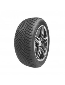 Anvelopa ALL SEASON LINGLONG GREENMAX ALL SEASON 245/45R17 99V