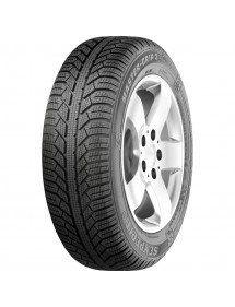 Anvelopa IARNA 165/65R13 SEMPERIT MASTER GRIP 2 77 T