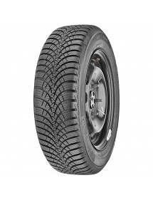 Anvelopa IARNA 215/65R15 ESA TECAR SUPER GRIP 7 PLUS HP MS 96 H