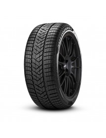 Anvelopa IARNA 275/35R20 102V WINTER SOTTOZERO 3 XL PJ r-f RUN FLAT MS PIRELLI