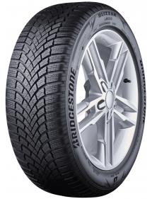 Anvelopa IARNA Bridgestone LM005 XL 255/65R17 114H