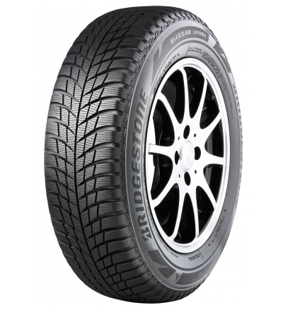 Anvelopa IARNA Bridgestone LM001 205/55R16 91H