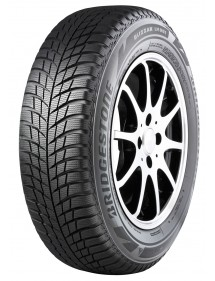 Anvelopa IARNA Bridgestone LM001 RunOnFlat 225/50R18 95H