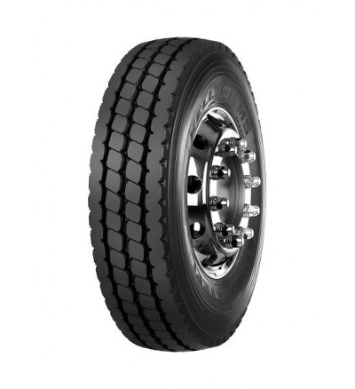 Anvelopa CAMION Kelly Armorsteel KMS On/Off MS - made by GoodYear 12/R22.5 152/148K