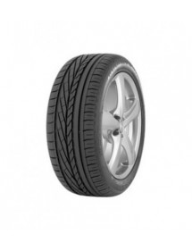 Anvelopa VARA GOODYEAR Excellence 245/55R17 102W Run Flat Rof