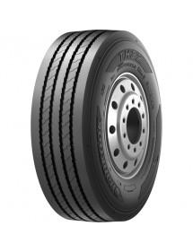 Anvelopa CAMION HANKOOK Th22 245/70R19.5 141/140J 18PR