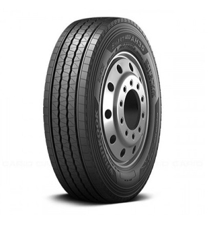 Anvelopa CAMION Hankook AH35 MS 305/70R19.5 148/145M