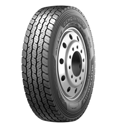 Anvelopa CAMION Hankook DH35 MS 215/75R17.5 126/124M
