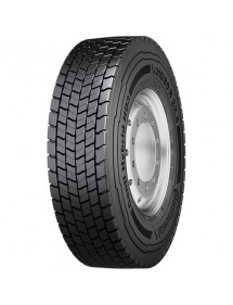 Anvelopa CAMION CONTINENTAL Hybrid hd3 265/70R19.5 140/138M 16PR