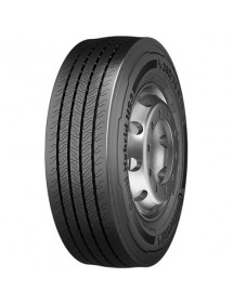 Anvelopa ALL SEASON 385/65R22.5 CONTINENTAL HYBRID HS3 160 K