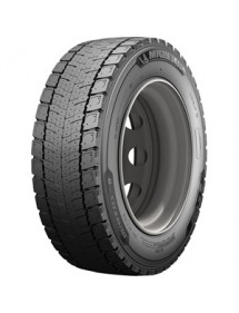 Anvelopa ALL SEASON 315/80R22.5 MICHELIN X LINE ENERGY D 156/150 L
