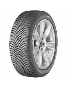 Anvelopa IARNA Michelin Alpin5 195/65R15 91T