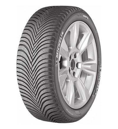 Anvelopa IARNA Michelin Alpin5 RunOnFlat 205/55R16 91H