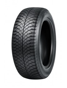 Anvelopa ALL SEASON NANKANG AW-6 SUV 215/65R17 103V