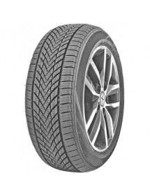 Anvelopa ALL SEASON TRACMAX A/S VAN SAVER 195/60R16C 99/97H