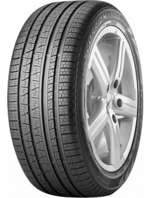 Anvelopa ALL SEASON PIRELLI Scorpion Verde All Season 265/60R18 110H