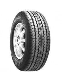 Anvelopa ALL SEASON 205/70R15 Nexen Roadian A/T 104/102 T