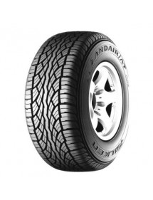 Anvelopa ALL SEASON Falken Landair A/T T110 215/80R16 103S