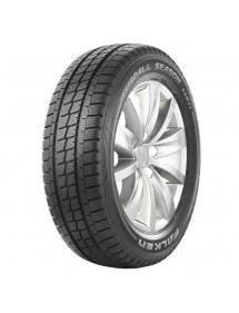 Anvelopa ALL SEASON Falken VAN11 225/65R16C 112/110R
