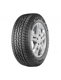 Anvelopa ALL SEASON Falken Wildpeak-AT3WA 245/65R17 111H