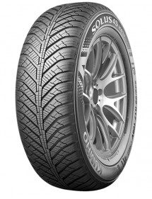 Anvelopa ALL SEASON Kumho HA31 205/45R17 84V