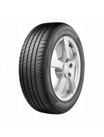 Anvelopa VARA FIRESTONE Roadhawk 255/35R20 97Y XL