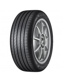 Anvelopa VARA GOODYEAR Efficientgrip performance 2 195/65R15 91H