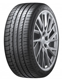 Anvelopa VARA 225/50R17 TRIANGLE TH201-SporteX 98 Y