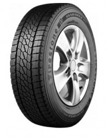 Anvelopa IARNA FIRESTONE VANHAWK 2 WINTER 185/75R16C 104/102R