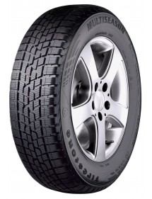 Anvelopa ALL SEASON FIRESTONE Multiseason 225/55R16 99V XL