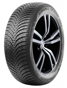 Anvelopa ALL SEASON 225/55R17 Falken AS210 101 V