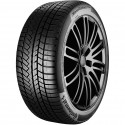Anvelopa IARNA CONTINENTAL ContiWinterContact TS 850 P FR SUV 215/65R16 98T