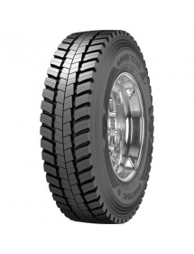 Anvelopa CAMION 295/80R22.5 152/148K OMNITRAC D MS MSD E-34.6 TL GOODYEAR