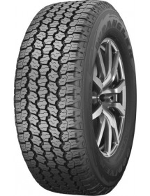 Anvelopa VARA GOODYEAR Wrangler at adventure 205/80R16C 110/108S