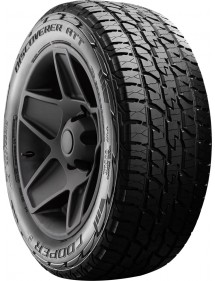 Anvelopa ALL SEASON COOPER DISCOVERER ATT 255/55R18 109H