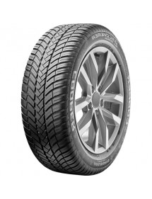 Anvelopa ALL SEASON COOPER DISCOVERER ALL SEASON 215/65R16 102V