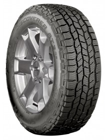 Anvelopa ALL SEASON 215/70R16 COOPER DISCOVERER AT3 4S 100 T